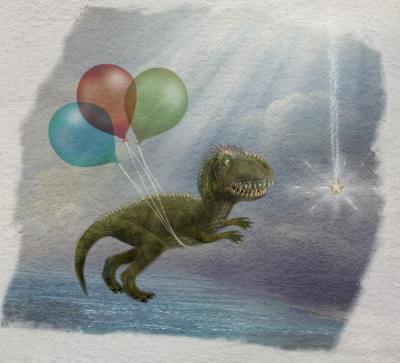 twitter rex