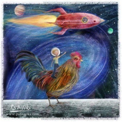 space-chicken1